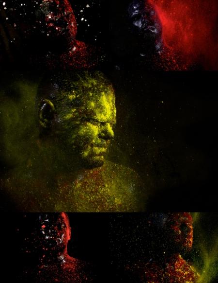 ALM_collage_web